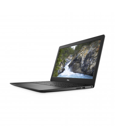 Laptop Dell Vostro 3591 i5-1035G1 15/6/8/SSD256/8W10P_OfficeH&B