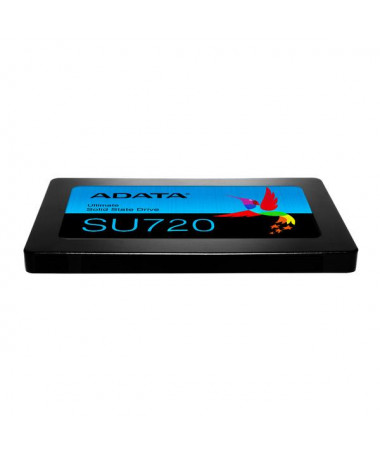"Disk SSD ADATA Ultimate SU720 2.5"" 1000 GB Serial ATA III 3D NAND"