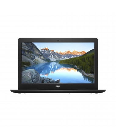 "Laptop Dell Insp. 3593 i3-1005G1 15/6""FHD 4GB 1TB INT NoOS"