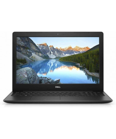 "Laptop Dell Inspiron 3593 15/6"" i5-1035G1 MX230 8GB 512SSD NoOS"