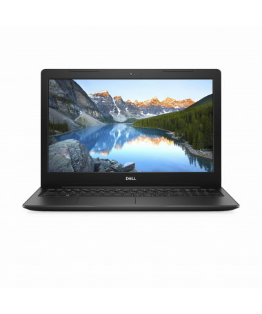 "Laptop Dell Inspiron 3593 15/6"" i7-1065G7 MX230 8GB 512SSD NoOS"