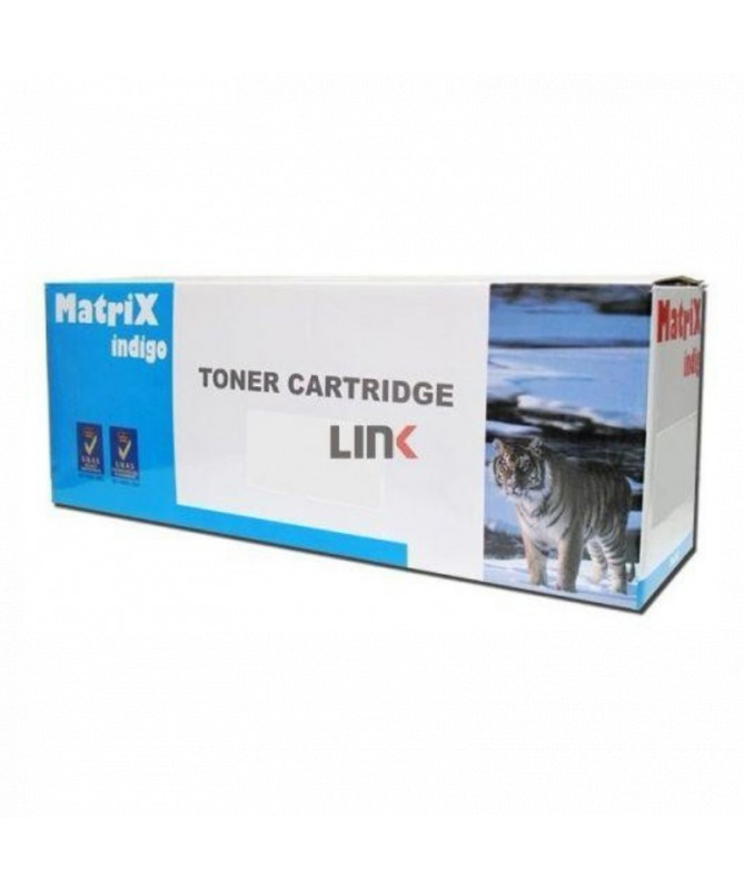 TONER HP 1010/1012 (Q2612A) MATRIX