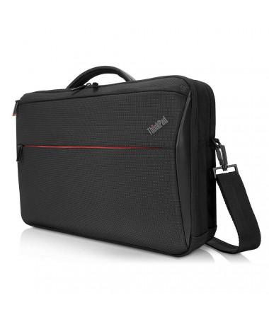 """Çantë për laptopë Lenovo 4X40Q26384 39.6 cm (15.6"""") e zezë"""