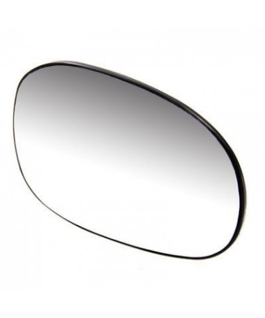 DOOR MIRROR GLASS CITROËN XSARA (N0/N1/N2)/ 09.00-02.05