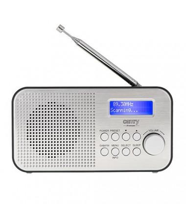 Radio CAMRY CR 1179