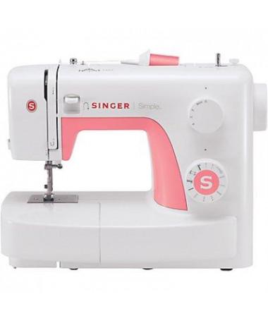 Makinë rrobaqepësie SINGER Simple 3210