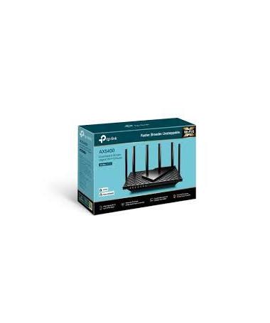 Router TP-LINK Archer AX73