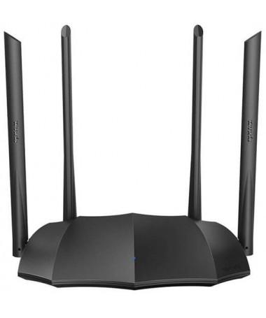 Router wireless Tenda AC8 Dual-band (2.4 GHz / 5 GHz) Gigabit Ethernet E zezë
