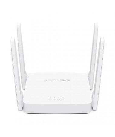 Router Mercusys AC10