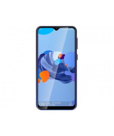 Smartfon OUKITEL C19 PRO 4/64 DS e kaltër