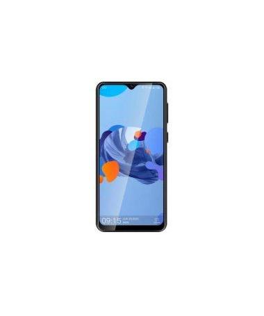 Smartfon OUKITEL C19 PRO 4/64 DS E zezë