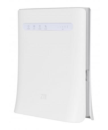 Router ZTE MF286R
