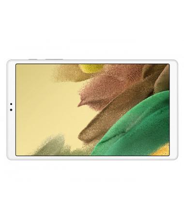 "Tablet Samsung Galaxy Tab A7 Lite SM-T220NZSAEUE tablet 32 GB 22.1 cm (8.7"") 3 GB Wi-Fi 5 (802.11ac) e argjendtë"