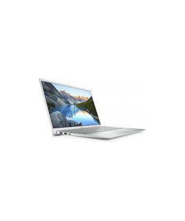 """Laptop Dell Inspiron 15 5502 i5-1135G7 15/6""""FHD 8GB DDR4 SSD512 Iris Xe Graphics Win10"""