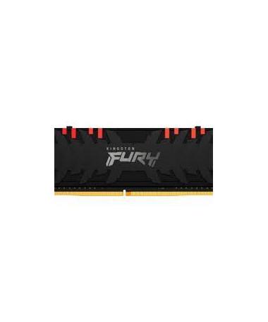 RAM Memorje FURY Renegade RGB 16 GB 1 x 16 GB DDR4 3600 MHz