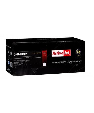 Drum Activejet DRB-1030N (për printer Brother, DR-1030 supreme 10000pages e zezë)