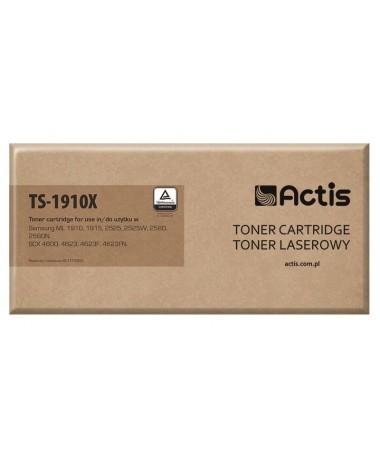 Toner ACTIS TS-1910X ( Samsung MLT-D1052L, Standard, 2 500 faqe , E zezë)