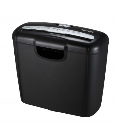 Activejet Shredder ASH-0601S