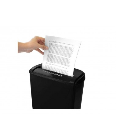 EDNET SHREDDER X-5 5-FAQE 91606