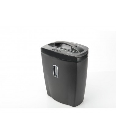 EDNET SHREDDER X-7CD 10-FAQE 91608