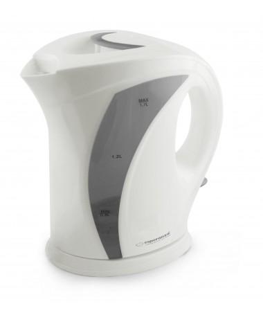 Çajnik elektrik Esperanza Iguazu EKK018E ( 1.7 litra )