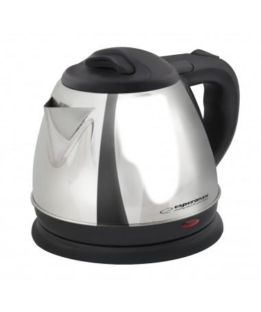 Çajnik elektrik Esperanza Spring EKK016S ( 1l , e hirtë)
