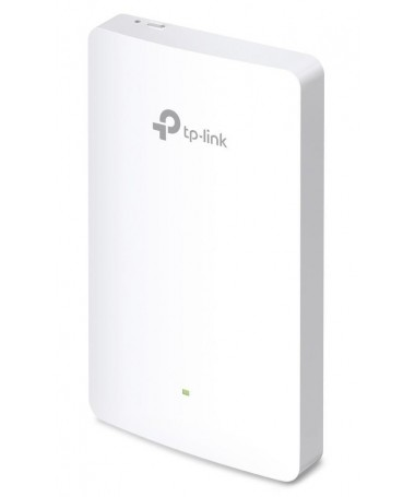 Access Point TP-LINK EAP225-Wall (1200 Mb/s - 802.11 n/g/b/ac)
