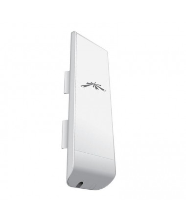 Access Point UBIQUITI NSM5(EU) (300 Mb/s - 802.11n)
