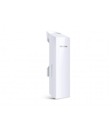 Access Point Wireless TP-Link CPE510