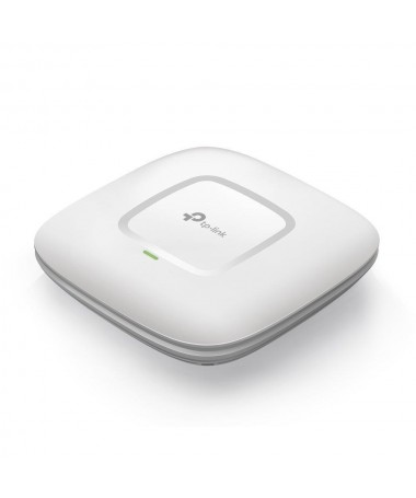 Access Point Wireless TP-Link EAP245 AC1750