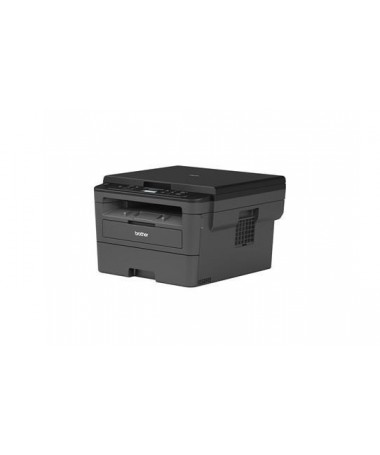 Printer multifunksional Brother DCP-L2512D (Laser - mono, A4, Flatbed)