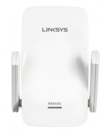 Repeater Linksys RE6400-EU