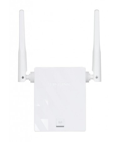 Repeater TP-Link TL-WA855RE