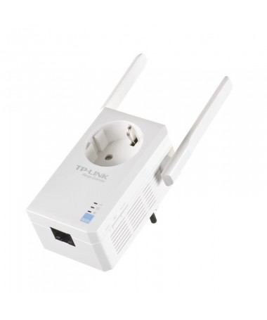Repeater TP-LINK TL-WA860RE