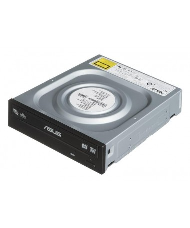 DVD inçizues ASUS DRW-24D5MT DRW-24D5MT/BLK/B/AS (SATA III, e brendshme)