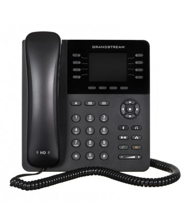 Telefon Grandstream GGXP2135