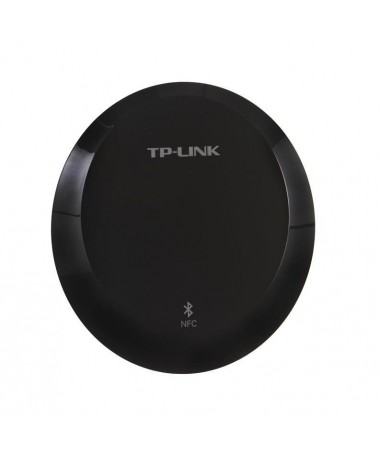 Audio receiver TP-LINK HA100 (Bluetooth)