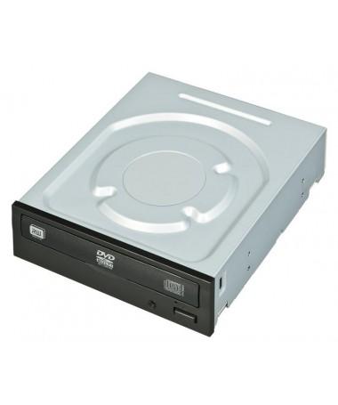 DVD inçizues Liteon iHAS124-14-E (SATA III, e brendshme)