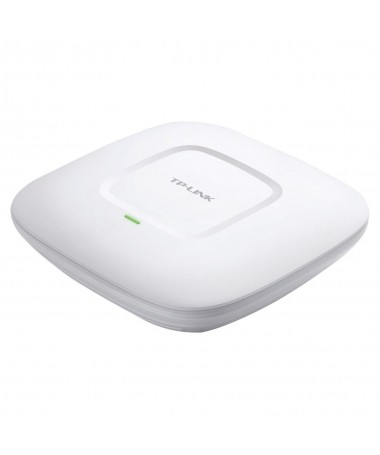 Access Point TP-LINK TL-CAP300-OUTDOOR (300 Mb/s - 802.11n)