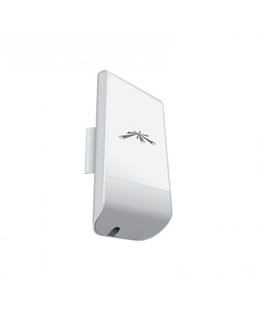 Access Point UBIQUITI LocoM2(EU) (150 Mb/s - 802.11n)
