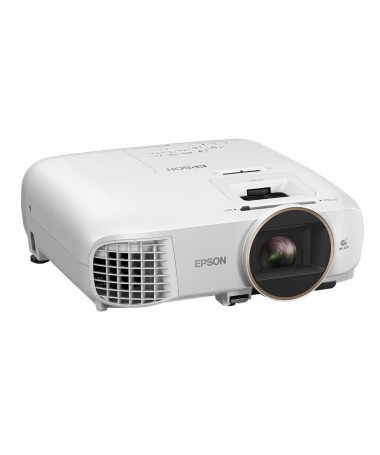 Projektor Epson EH-TW5650 V11H852040 (3LCD, 1080p (1920x1080), 2500 ANSI, 60000:1)