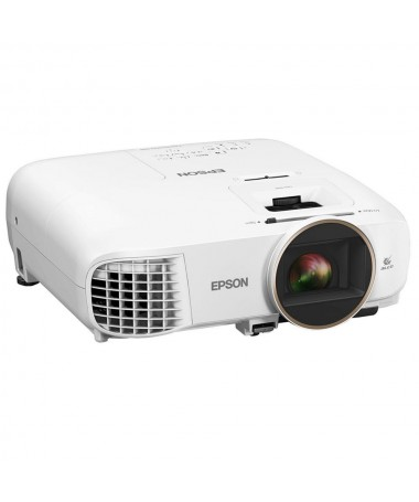 Projektor Epson EH-TW5600 V11H851040 (3LCD, 1080p (1920x1080), 2500 ANSI, 35000:1)