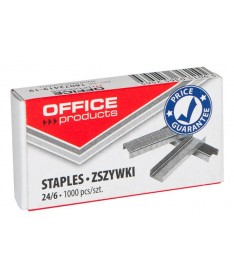 MUNICION No.24/6 OFFICE PRODUCTS