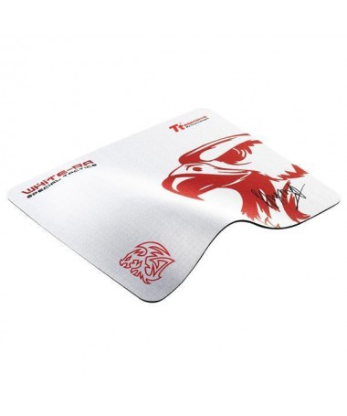 Mousepad Thermaltake EMP0007SMS (360 mm x 300 mm)