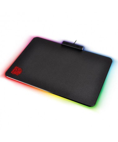 Mousepad Thermaltake MP-DCM-RGBHMS-01 (355 mm x 255 mm)