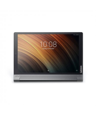 "Tablet Lenovo Yoga Tab 3 10 Plus ZA1N0003PL ( 10,1"" , 32 GB , Bluetooth WiFi GPS , e zezë)"