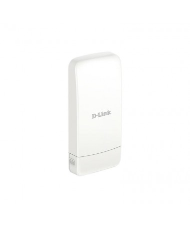 Wireless Access Point D-Link DAP-3320 ( N300 )