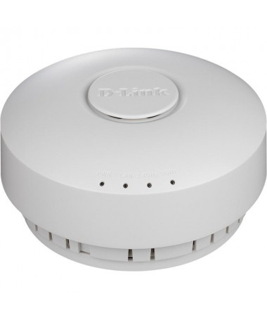 D-LINK [DWL-6600AP] Access Point Wifi Dual-Band a/b/g/n 300 Mbps