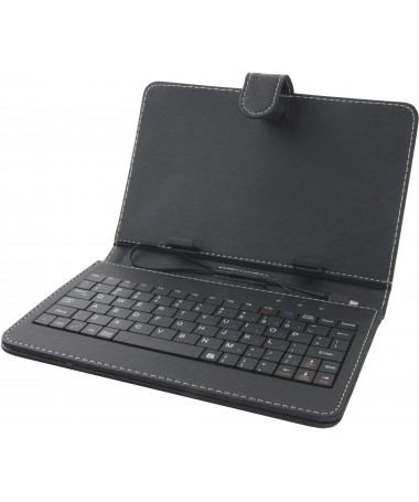 ESPERANZA TASTATURE+FOTROLLE TABLETI7&quot, EK123
