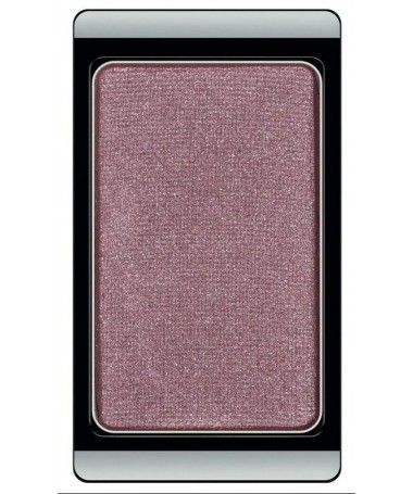 Artdeco Eye Shadow Pearl 91A W 0/8g